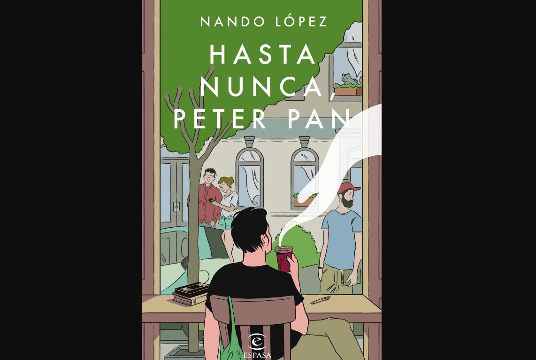 adios-a-peter-pan
