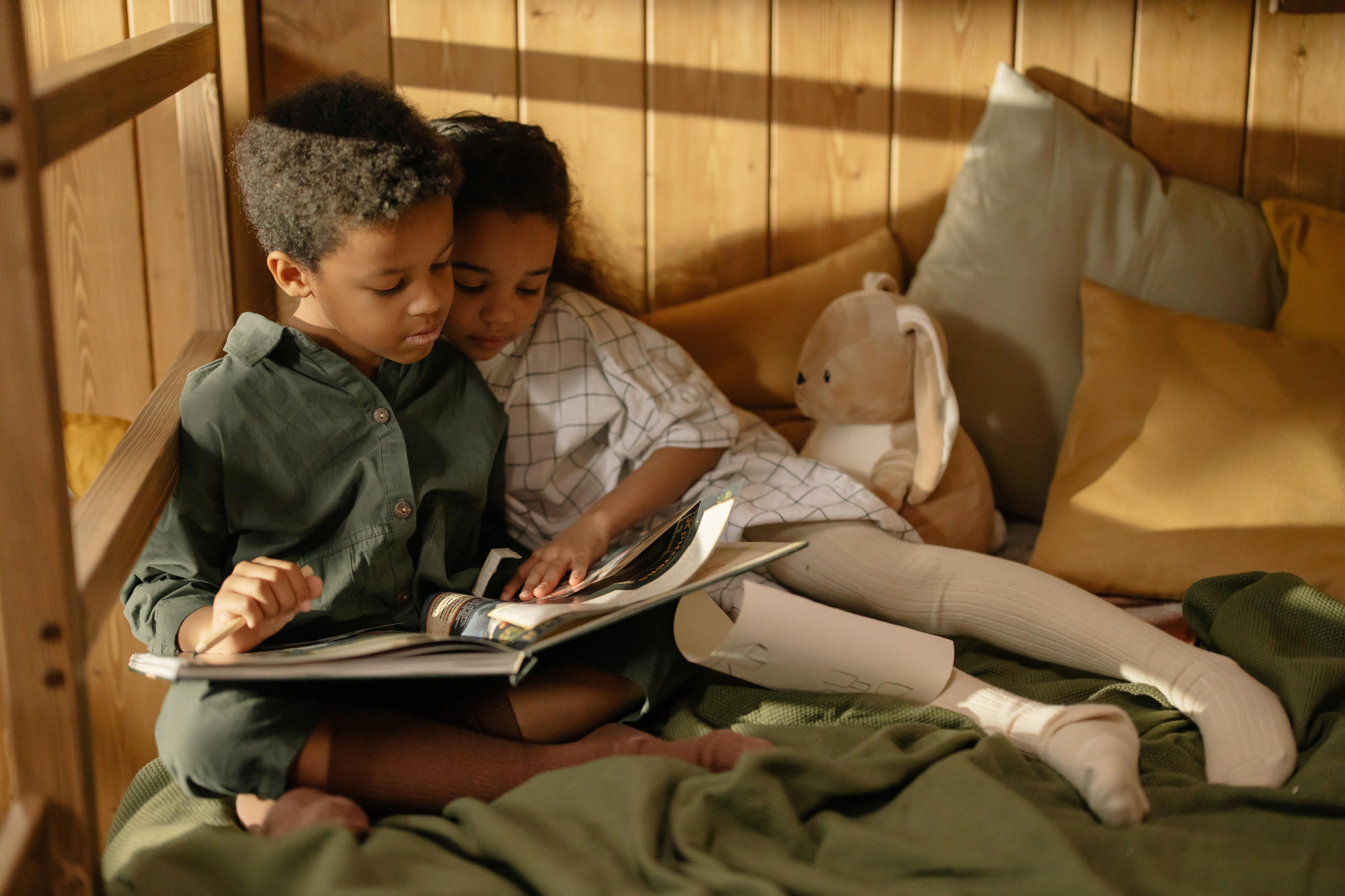 la-literatura-infantil-y-juvenil-crece-en-tiempos-de-pandemia