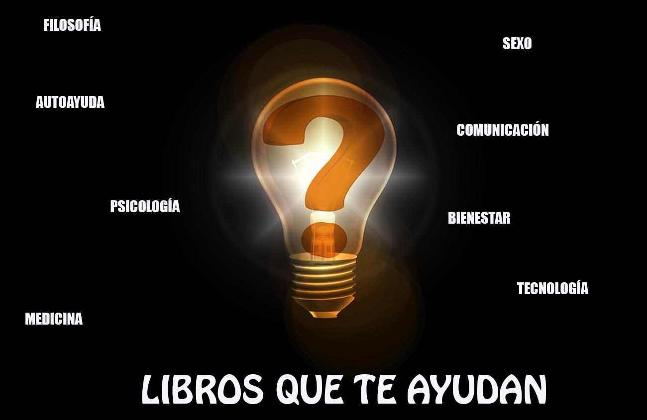 especial-mas-leer2
