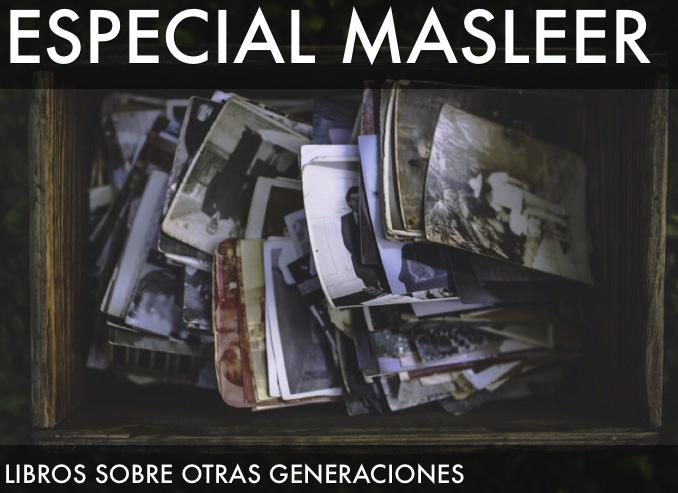 libros-sobre-generaciones-pasadas