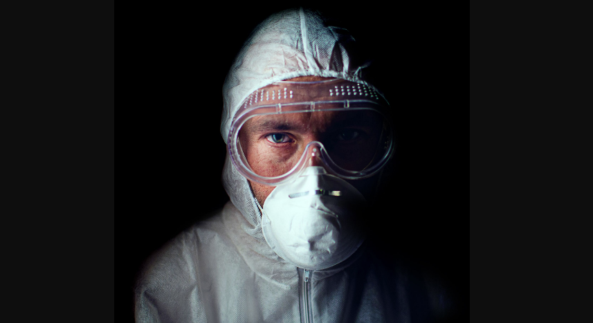 un-testimonio-desde-la-uci-de-la-crisis-del-coronavirus