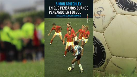 filosofia-y-futbol