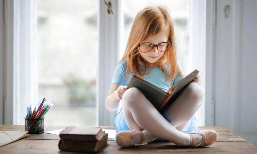 libros-infantiles-para-ampliar-conocimientos-y-valorar-la-amistad-y-el-medio-ambiente