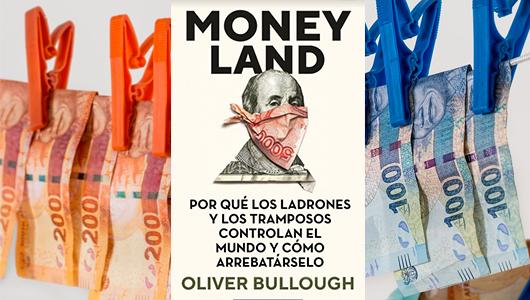 los-ladrones-y-los-tramposos-controlan-el-mundo