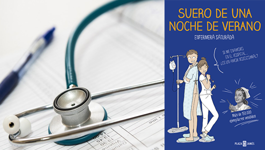 enfermera-saturada-v