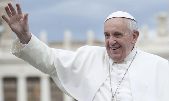 los-pensamientos-e-inquietudes-del-papa-francisco-sobre-la-crisis-del-covid-19-y-el-nuevo-mundo