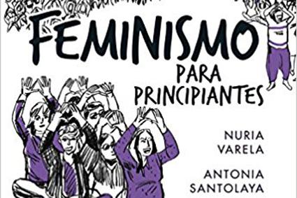 feminismo-para-princ