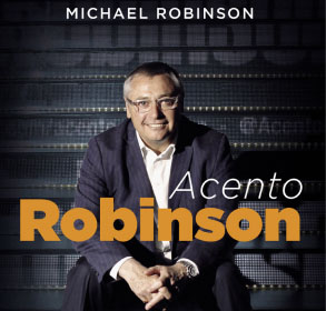 michael-robinson-pone-el-acento