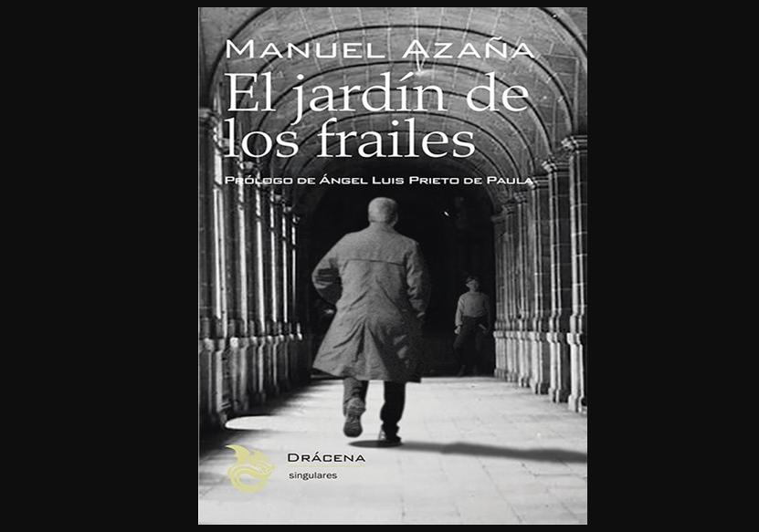 los-recuerdos-de-juventud-de-manuel-azana-presidente-de-la-ii-republica-espanola