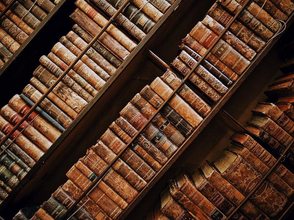 la-literatura-espanola-clasica-que-deberian-conocer-los-jovenes