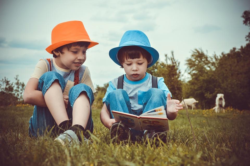 los-beneficios-de-leer-poesia-infantil