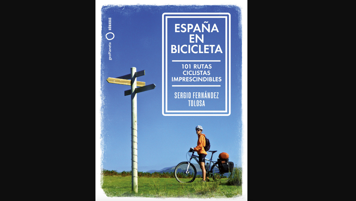 espana-en-bicicleta
