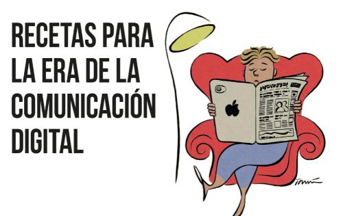 recetas-para-la-era-de-la-comunicacion-digital