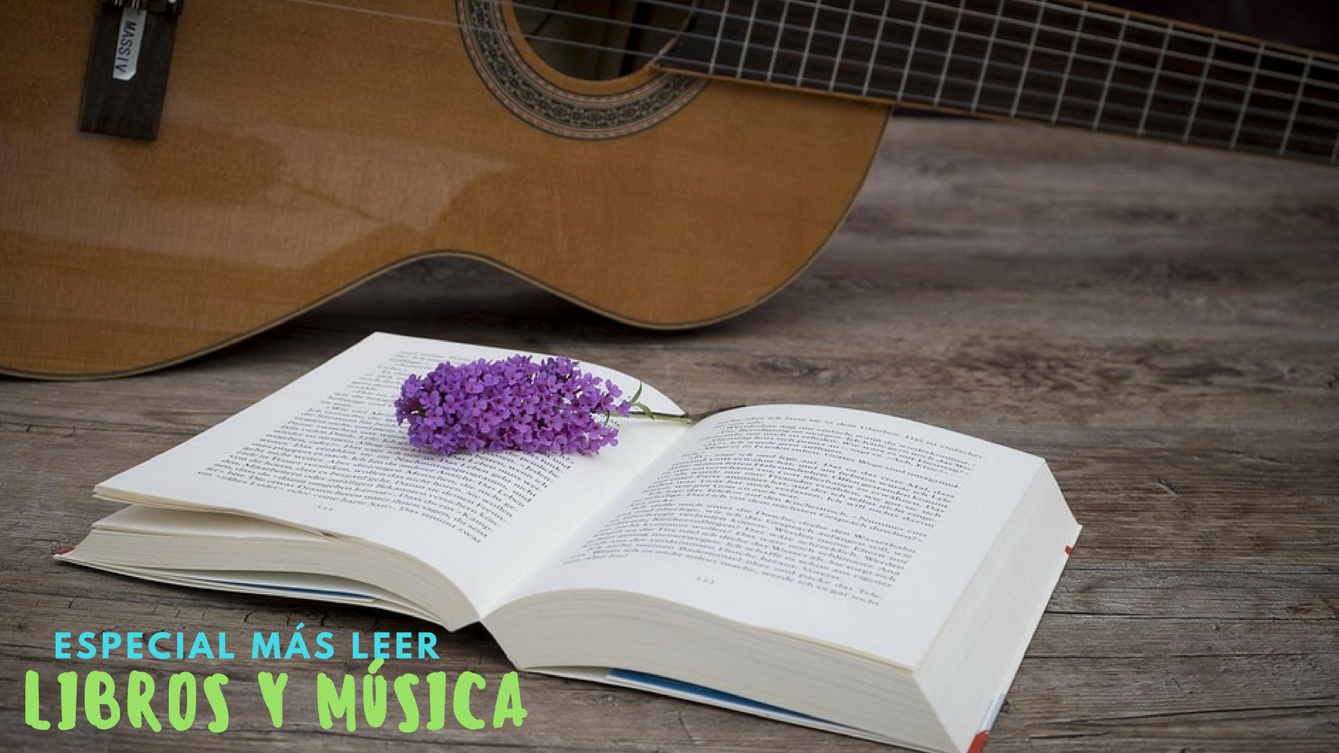 especial-mas-leer-libros-y-musica