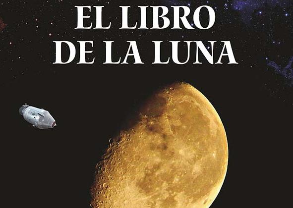 el-libro-de-la-luna