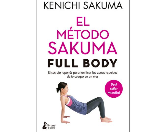 el-metodo-sakuma