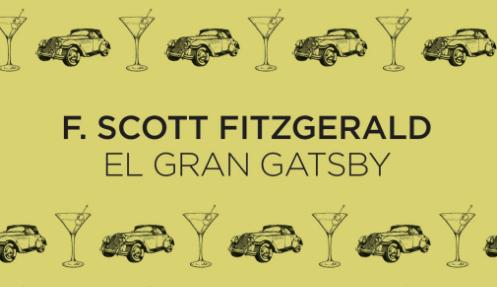 el-gran-gatsby-el-regreso-de-todo-un-clasico-americano