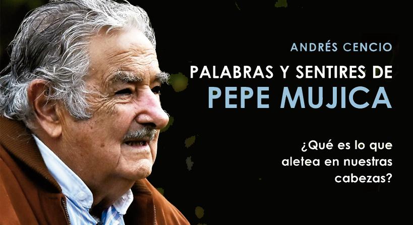 pepe-mujica-o-el-va