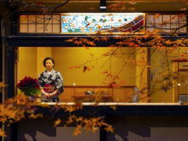 historias-de-japon-un-viaje-al-pais-de-los-samurais-del-sushi-y-de-la-tecnologia-punta