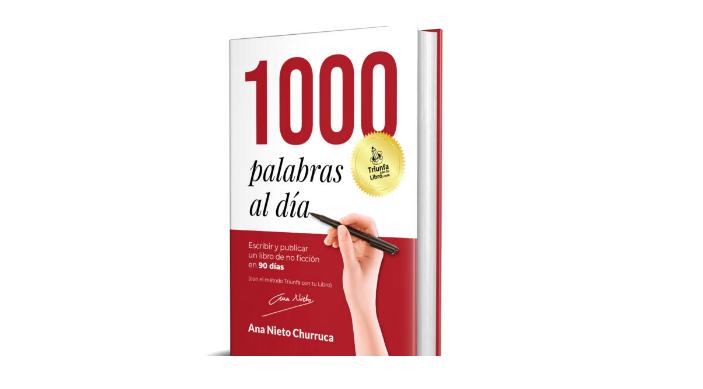como-escribir-y-publicar-un-libro-de-no-ficcion-en-90-dias