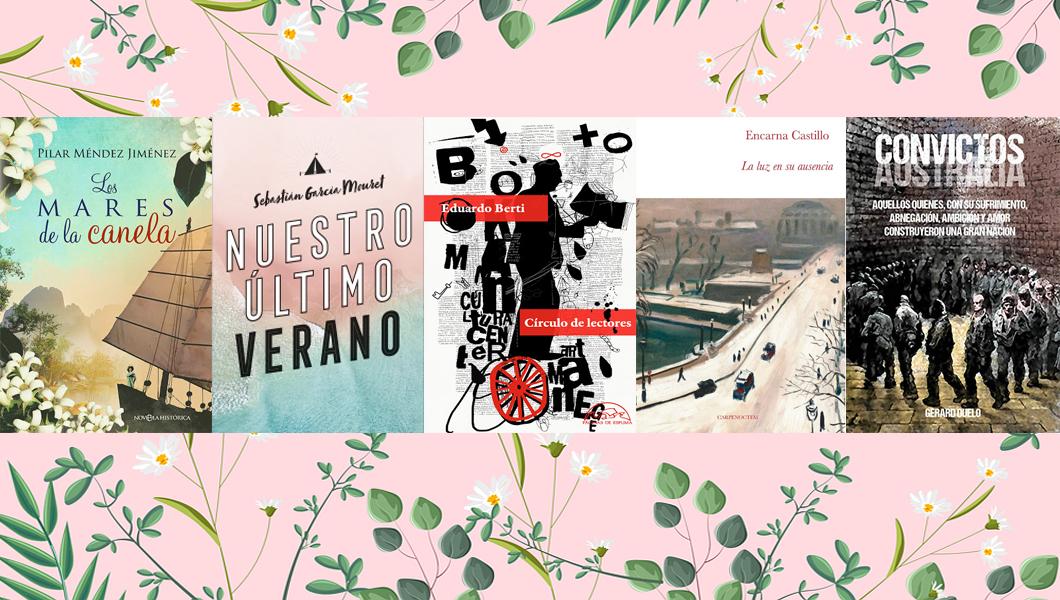 cinco-libros-para-disfrutar-de-la-lectura-en-agosto