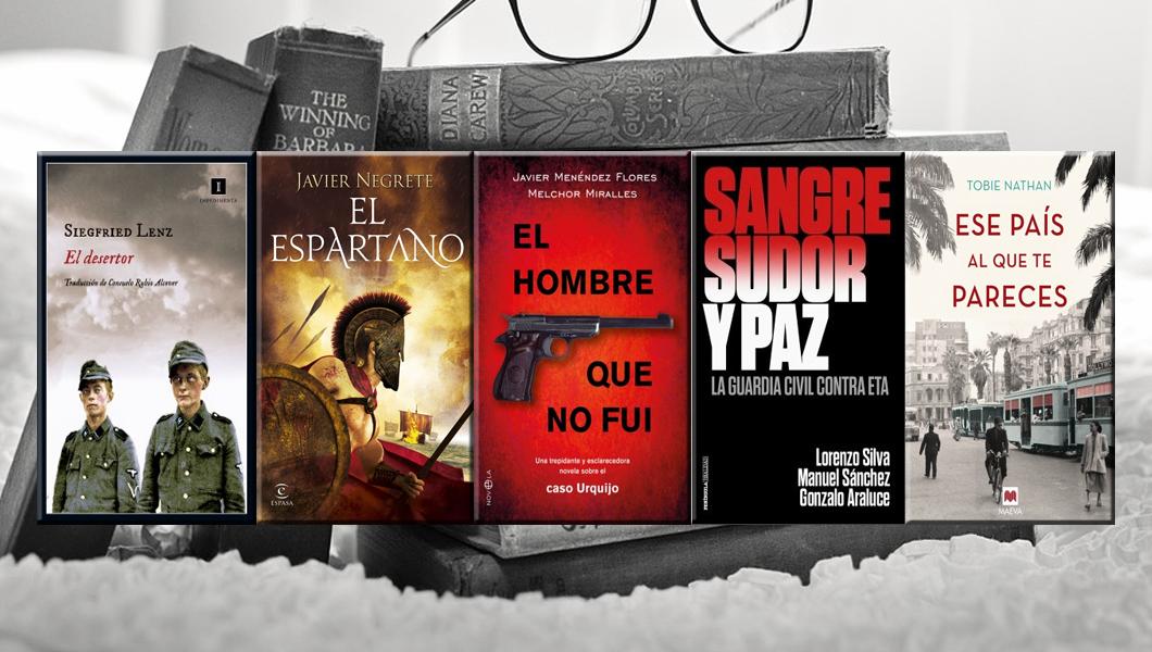 cinco-libros-para-ol
