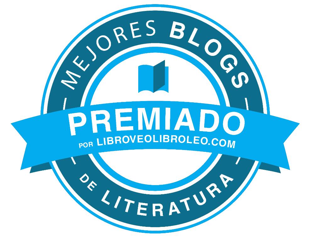 mas-leer-entre-las-mejores-paginas-de-literatura-2020