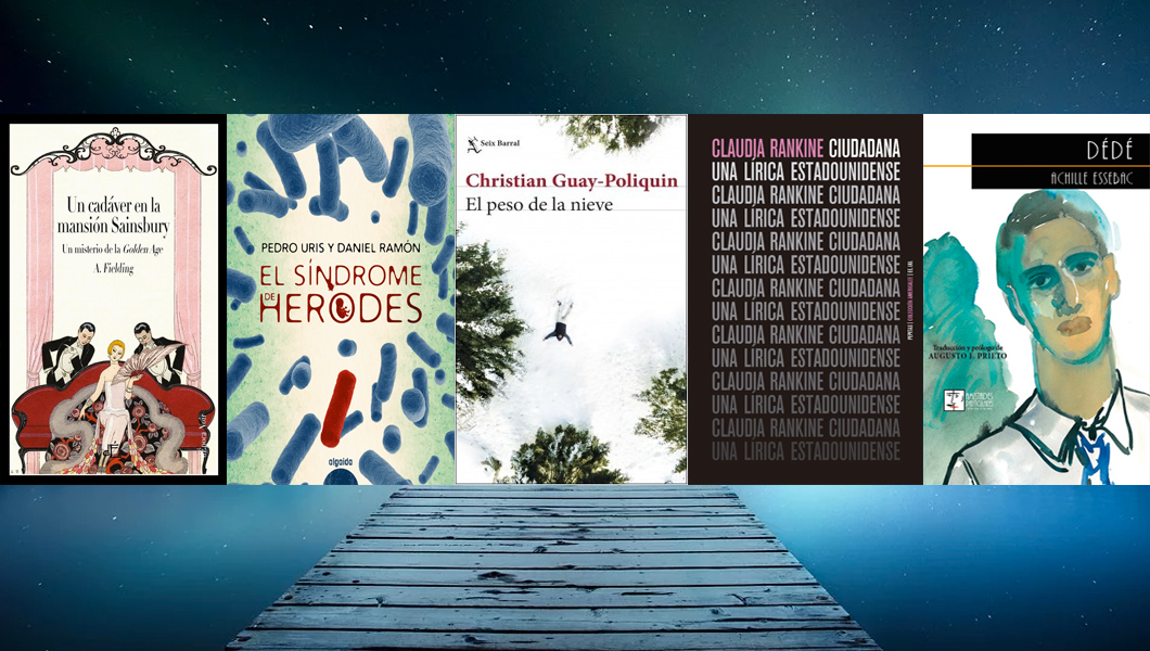 cinco-libros-para-decir-adios-a-noviembre