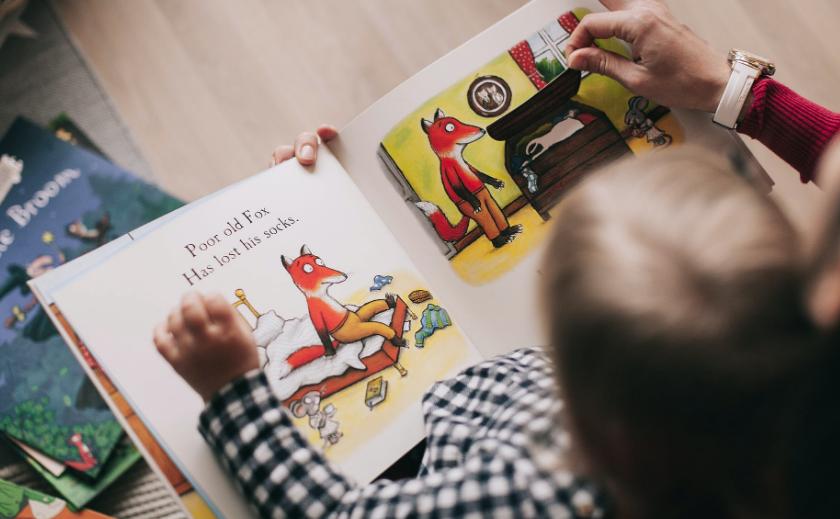 los-libros-infantiles-de-la-semana-aventuras-naturaleza-y-diversion