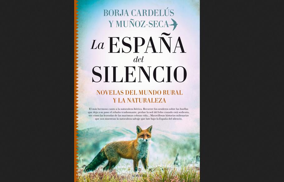 la-espana-del-silencio