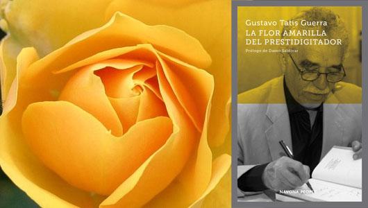 la-flor-amarilla-de