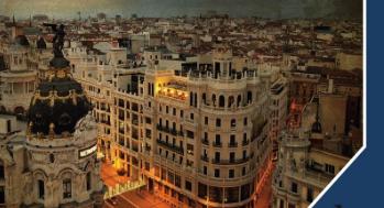 madrid-no-es-ciudad