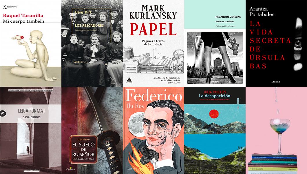 nueve-libros-para-disfrutar-de-la-lectura-en-mayo