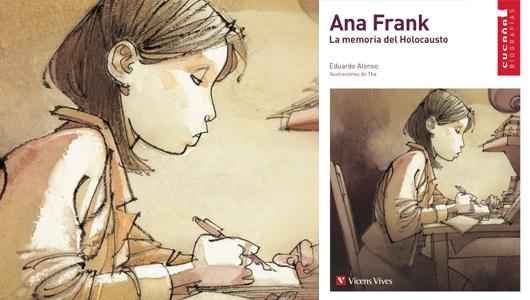 mas-alla-del-diario-de-ana-frank