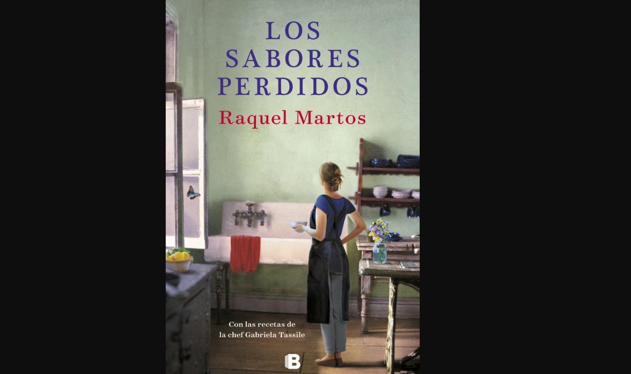 raquel-martos-cocina-una-novela-con-sabor-a-nostalgia