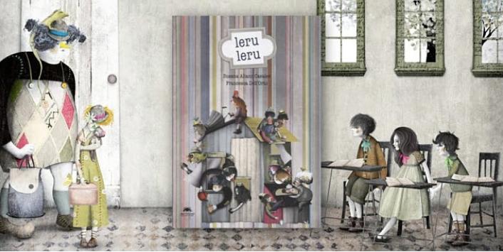 diez-libros-infantil1