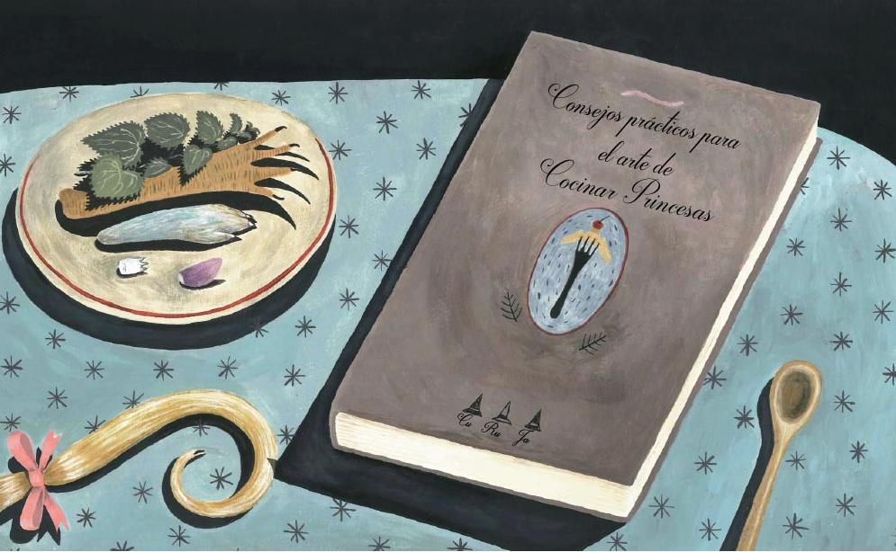 cinco-libros-infanti