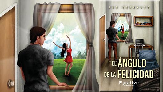 el-angulo-de-la-felicidad-la-vida-cotidiana-convertida-en-una-emocionante-novela