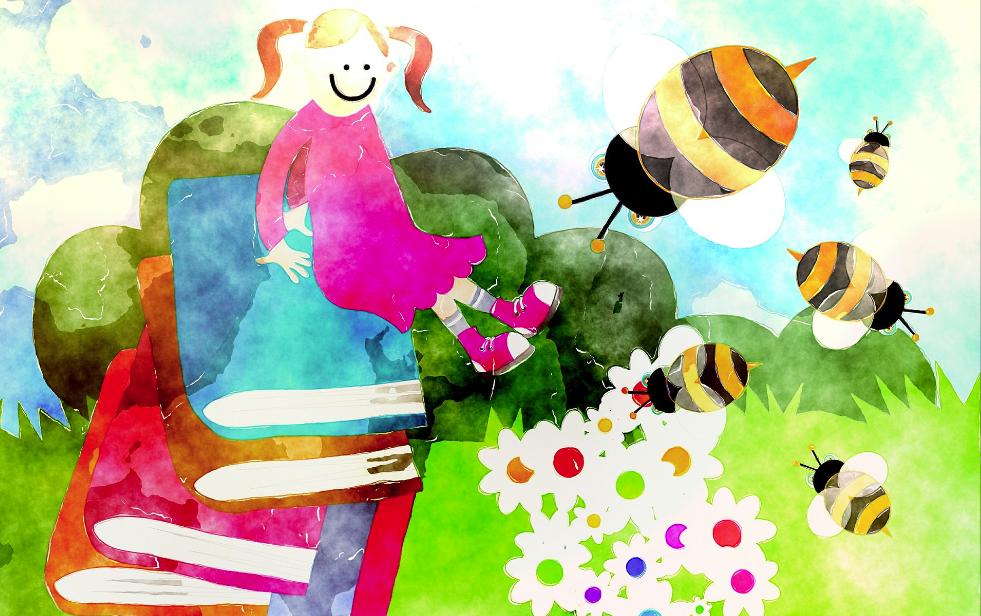 lecturas-para-celebrar-el-dia-internacional-del-libro-infantil-y-juvenil