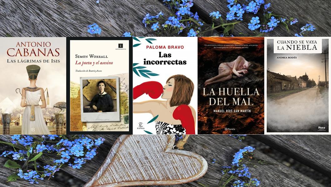 atapuerca-feminismo-historia-y-las-dos-barcelonas